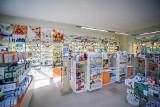 Proszowice. Właścicielom aptek nie opłacają się nocne dyżury. Pacjenci mają problem z kupnem lekarstw w dni świąteczne i w nocy 21.02.