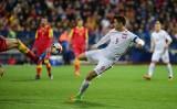 Zdjęcia z meczu Czarnogóra - Polska [GALERIA]