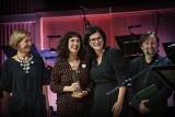 Nagroda Europejski Poeta Wolności 2020 wręczona. Laureatką irlandka pisarka Sinéad Morrissey