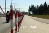 Szybki przejazd przez Lublin. Wybrać: komunikację miejską, auto czy rower? Wskaże to miejska strategia mobilności