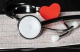 Nie tylko koronawirus i grypa uszkadzają nasze serce. Jakie wirusy wywołują zapalenie mięśnia sercowego?