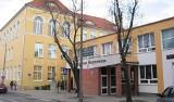 Nowy Biuletyn Stowarzyszenia Wychowanków Gimnazjum i Liceum im. Jana Kasprowicza w Inowrocławiu