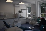 O powrocie dentystów do szkół rozmawiamy z dr Bożeną Chudak, dyrektorem wydziału zdrowia w Lubuskim Urzędzie Wojewódzkim