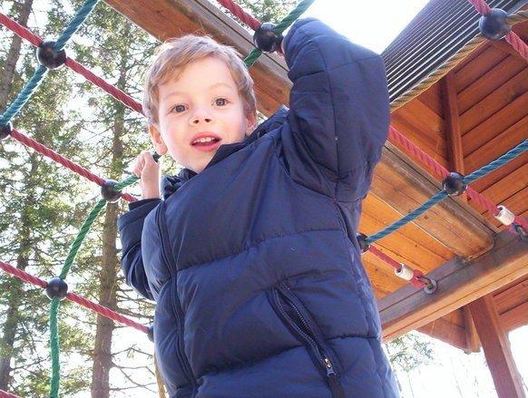 f2330ef788 Rodzinny Piknik z okazji Dnia Dziecka w Porcie Kultury w Sandomierzu ...