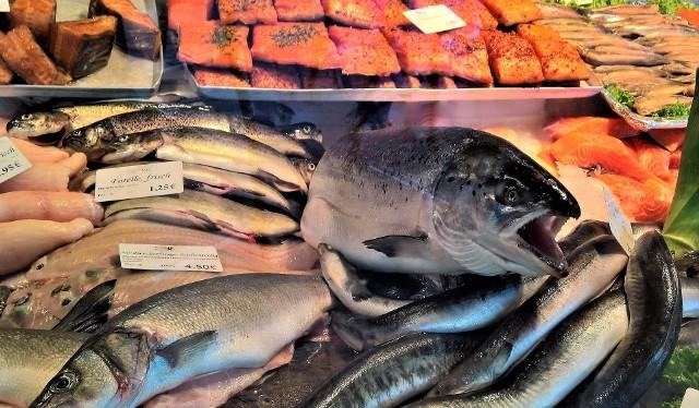 Ryba z popularnego marketu wycofana! GIS wydał nowe ostrzeżenie: kolejny produkt wycofany z Polski! Ta ryba może zagrażać zdrowiu! Jej spożycie może prowadzić do choroby zwanej listeriozą - informuje GIS.