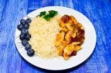 Obiad na upały 2021. Co jeść, gdy jest gorąco? Pomysły i przepisy na obiad na upały [17.06.2021]