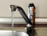 Wrocław planuje podwyżki cen wody. Rząd się nie zgodzi?