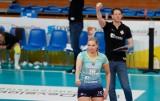 Zuzanna Efimienko-Młotkowska z Developresu Rzeszów: Gdyby był piąty set, to ŁKS byłby w finale