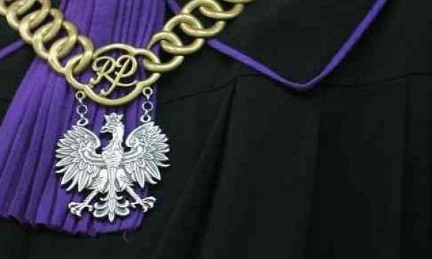 Sprawa sprzedaży kamienic przy ul. Libelta i Żeromskiego przez GTBS prywatnym właścicielom toczy się przed wymiarem sprawiedliwości od grudnia 2012 roku