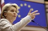 Ursula von der Leyen sugeruje rozwiązanie dla Polski i Węgier w sprawie unijnego budżetu. Zgłoście zastrzeżenia do TSUE