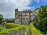 Cuda na zamku Bolkowie, czyli warto tu się zatrzymać w drodze na wakacyjny wypad w góry