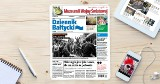 O tym piszemy w czwartek 31.08 na plus.dziennikbaltycki.pl
