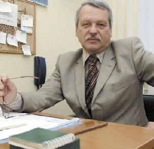 Włodzimierz Wawrzynowski.
