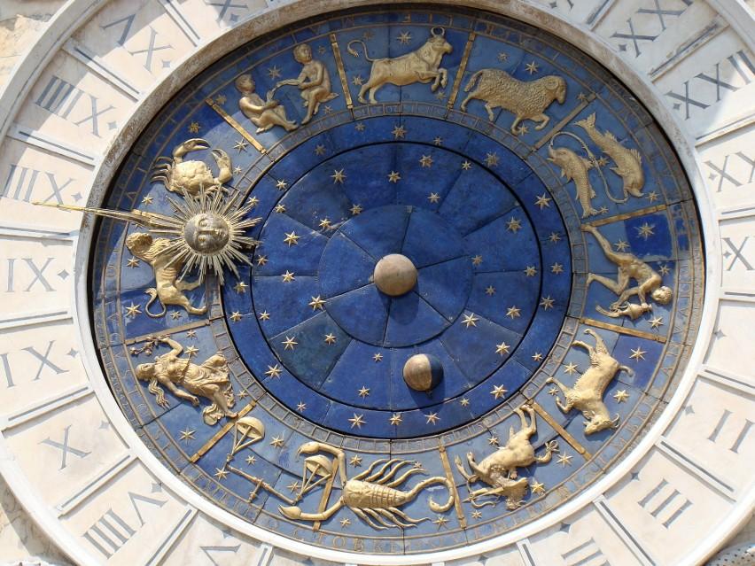 Te znaki zodiaku mają żyłkę do biznesu. Z tymi znakami...