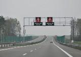 W ten weekend będą spore utrudnienia na autostradzie A4 pod Wrocławiem