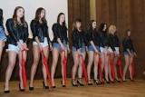 Wybory Miss AWF Gorzów od lat cieszą się popularnością u studentów ZWKF Gorzów