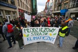 Dlaczego Polacy nie popierają Zielonych? Skąd tak małe zainteresowanie ekologią wśród Polaków?