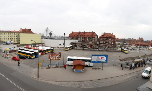W 2019 r. województwo opolskie dysponuje kwotą w wysokości 11 638 440,47 zł na dofinansowanie przewozów autobusowych o charakterze użyteczności publicznej.