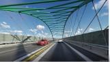 Do obwodnicy północnej Kędzierzyna-Koźla poprowadzi potężny, 300-metrowy most. Miasto Kędzierzyn-Koźle dostanie na niego rządowe pieniądze