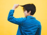 Te fryzury będą modne tego lata! Pixie cut - najmodniejsze warianty popularnej fryzury. Dla kogo jest cięcie pixie? 17.08.21
