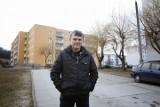 Legenda Stali Gorzów będzie trenerem w Polonii Bydgoszcz