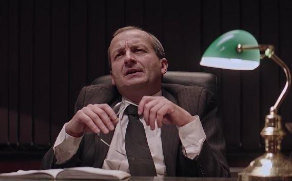 """""""Ucho Prezesa"""" ONLINE. Zobacz tu wszystkie odcinki za darmo YouTube (wideo)"""