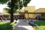 Lublin: Mieszkańcy Dziesiątej dostaną dom kultury. Ale później niż planowano. Co się stało?