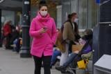 Obostrzenia dla osób niezaszczepionych? Kaczyński: Państwo musi robić wszystko co możliwe, aby chronić swoich obywateli przed zarazą