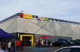23 listopada Biedronka otworzyła ten oto nowy sklep na Kujawach i Pomorzu. Gdzie?