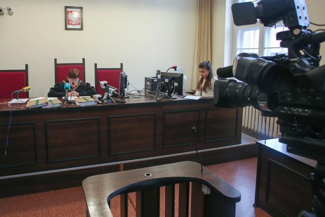 """Pozew Sopotu przeciw """"Cocomo"""" znów odrzucony"""
