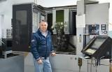 W kieleckiej firmie Formaster Group powstaje ekologiczna elektrownia. Jej serce stanowi reaktor rozpadu suchej pary wodnej na tlen i wodór