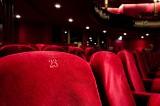 Kulturalny weekend w Lublinie. Do kina, teatru, a może do galerii? Sprawdź, gdzie warto się wybrać!