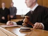 Pomorze: morderca ponownie przed sądem. Obrona wnosi o zmniejszenie wyroku