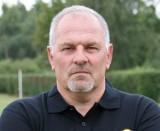 2 liga. Krzysztof Łętocha został trenerem Stali Rzeszów. Kiedyś pracował w Stali Stalowa Wola