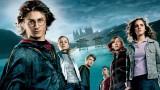 Filmowe last minute na Netfliksie: Z końcem 2020 roku z platformy zniknie seria o Harrym Potterze, Władcy Pierścieni i 130 innych filmów