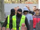 Minister Ziobro złożył zażalenie ws. sędziego Skowrona i 16-latki podejrzanej o zabójstwo