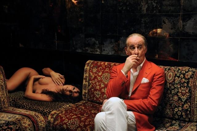 """""""Wielkie piękno"""" Paolo Sorrentino będzie pierwszym filmem cyklu Kino pod Gwiazdami w Ch King Cross Marcelin"""