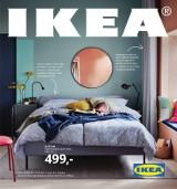 """IKEA - oto nowy katalog 2021 CZĘŚĆ II. """"Lepsze życie w domu"""" - zobacz nowości w katalogu IKEA!"""