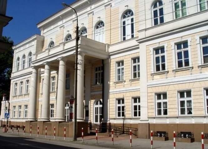 Zajęcia Akademii Młodego Ekonomisty ruszą 26 marca. Trwają zapisy.