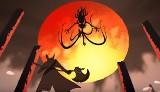 Animowany zwiastun serialu rysunkowego na podstawie gry Bloodborne wygląda niesamowicie. Tego jeszcze nie bylo