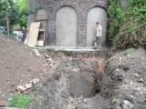 Odkrycie w Opolu. Znaleźli pozostałości Zamku Piastowskiego
