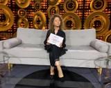 """Kornelia Wodka z Przemyśla wystąpi w programie TVP 2 """"Szansa na sukces Eurowizja Junior 2021"""""""