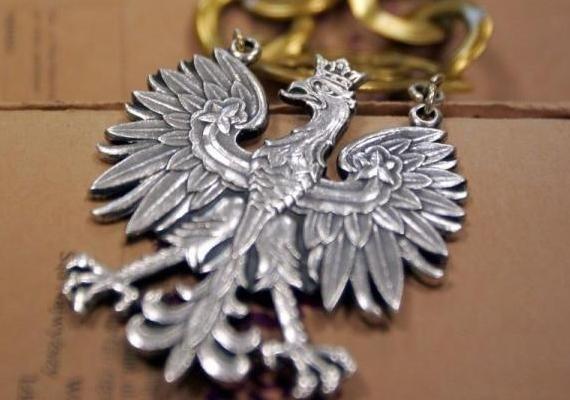 To koniec prokuratorskiego śledztwa, które ze względu na osobę oskarżonego policjanta ze Słupska prowadziła lęborska prokuratura.