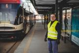 Prezydent Dulkiewicz krytycznie o wytycznych rządu w kwestii transportu miejskiego. Wiceprezydenci Gdańska nadzorują liczbę pasażerów