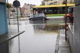 Czy ulica Bohaterów Westerplatte pójdzie do poprawki? Mieszkańcy uważają, że to fuszerka. Co odpowiada miasto?