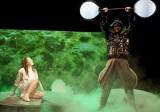 Premiery w łódzkich teatrach. W sobotę można się wybrać na premierowe prezentacje do teatrów Nowego, Powszechnego, Jaracza i Arlekina