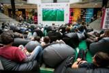 Mundial 2018. Piłkarze walczą o medale, cyberprzestępcy łowią nieostrożnych internautów oglądających mecze online!