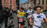 Kenijczyk złamał barierę 2 godzin w maratonie! Eliud Kipchoge w Wiedniu uzyskał kosmiczny czas 1:59.40,2