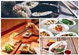 Azjatyckie restauracje w Białymstoku? Która najlepsza? Wybraliście najlepsze restauracje z sushi, chińszczyzną i azjatycką kuchnią