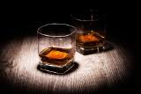 Wielkie święto whisky w Poznaniu
